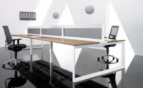 office desk cable management. Plain Desk Most Office Desks  In Office Desk Cable Management E