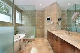 bathroom remodeling houston tx. Brilliant Houston Bath Remodel When Houston Texas  And Bathroom Remodeling Houston Tx T
