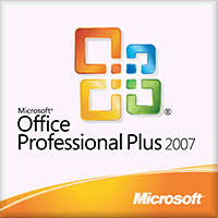 Free Download Latest Microsoft Office Microsoft Office 2007 Free Download Service Pack 3 Full Iso