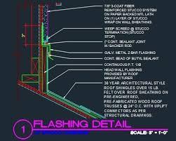 roof flashing details flashing details standing seam metal