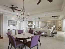 coved ceiling lighting. Flush Mount Dining Room Light Lovable Lighting Design Cove False Ceiling Coved Ideas How To