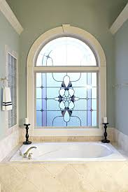 stained glass window stickers this stained glass window decals stickers