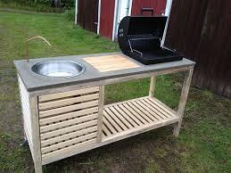 Amazing DIY_Portable_Barbecue1 DIY_Portable_Barbecue12 DIY_Portable_Barbecue11  DIY_Portable_Barbecue10 DIY_Portable_Barbecue8 DIY_Portable_Barbecue7 ... Idea