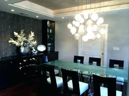 modern dining room chandelier dining table chandeliers other modern dining room chandeliers fine on other throughout