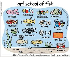 Image result for art school