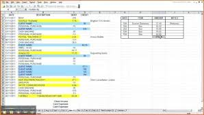 Gantt Chart Cash Flow Example Kaskader Org