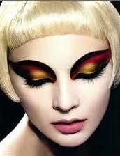 truelovemakeup spot intense eye makeup