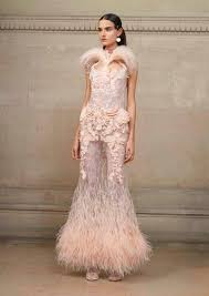 Givenchy Haute Couture Spring Summer 2017 TRENDYSTYLE HONG KONG