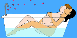 Good lesbian sex tips