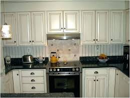 average cost to replace kitchen cabinets. Contemporary Replace Cost To Replace Kitchen Cabinet Doors Average Of Replacing  Cupboard With Average Cost To Replace Kitchen Cabinets O