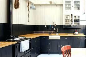 kitchen and bath depot rome ga