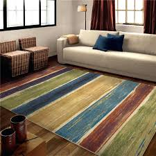 5x8 area rugs target canada on