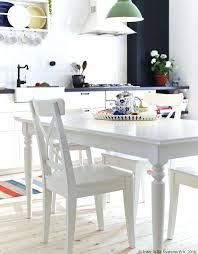 Cuisine Incorporace Ikaca Ikea Table Inox Beautiful Billot Ikea