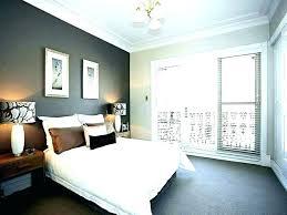 beige and grey bedroom grey and white wall decor beige gray bedroom best carpet ideas on accent colors for walls beige grey bedroom ideas beige grey bedroom