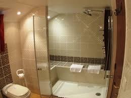 Bath Imperial RP.jpg .