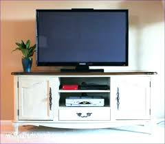 how to hide cables hide cables wall mounted cord hider for wall mounted wire concealer for how to hide cables