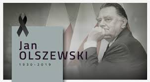In the 1980s jan olszewski was a significant figure in the workers defense committee (kor), the forerunner of solidarity, later helping craft solidarity's founding charter. Strona Glowna Jan Olszewski Polskieradio Pl