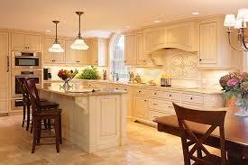 custom kitchen cabinets. Marvelous Custom Kitchen Cabinets Best Small Design Ideas With Platt Builders Portfolio Groton Glazed