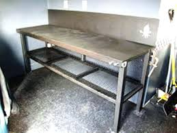 metal workbench with drawers. metal workbench with drawers best house design workbenches steel top . t
