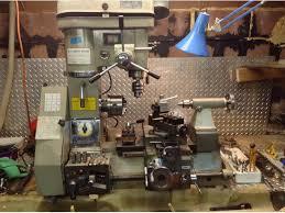 drill press metal lathe. metal lathe,milling machine,drill press combo drill lathe