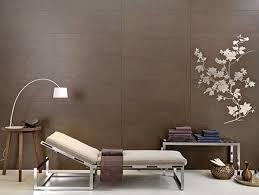 Modern Bedroom Wallpaper Fresh Modern Wallpaper Ideas 49 Love To Brick Wallpaper Bedroom