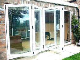 screen doors for patio doors sliding patio door parts security screen doors for patio sliding doors screen doors for patio