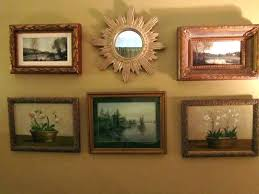 full size of wall photo frames design ideas without hanging designs frame picture kit wire kids