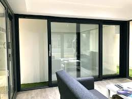inch sliding patio doors large size of glass door exterior french 96 x 80 medium s