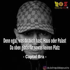 Zitate Aus Deutschrap Leben Zitate