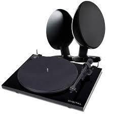 kef egg speakers. sevenoaks sound and vision - kef egg speakers project essential 2 digital turntable kef egg