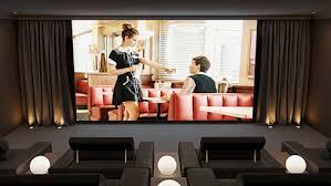 cinema room furniture. Fine Furniture Home Cinema Room Showing Film Modern Living Room By Custom Controls In Furniture