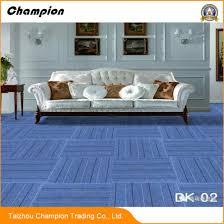dk office removable used carpet tile carpet tile for living room rug colorful carpet tiles 50x50 rugs for living room carpet