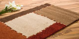 check your rug s labels to be sure that it can be safely cleaned in your washing machine