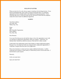 Thank You Resume Letters Thank You Email Template After Meeting Luxury Resume Letter Follow