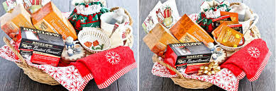 hostess gift baskets and pumpkin e latte a tutorial on how to create last minute