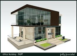 Office building design concepts Simple Office Building Design Modern Office Building Modern Office Building Design Concepts Ikimasuyo Office Building Design Modern Office Building Design Contemporary