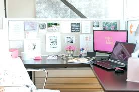 Office cubicle wall Decorating Office Cubicle Wall Decorations Cubicle Walls Decor Decor Cubicle Walls Best Trending Ideas On Style Nutritionfood Office Cubicle Wall Decorations Cubicle Walls Decor Decor Cubicle