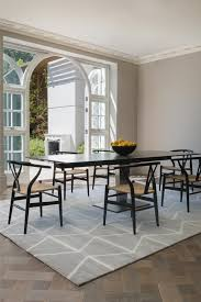 the rug company introduces four new rugs