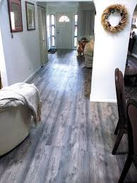 the path to vinyl waterproof flooring abbey carpet hawaii renovation