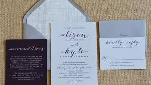 wedding invitation fascinate letterpress wedding invitations Letterpress Wedding Invitations Free Samples full size of wedding invitation fascinate letterpress wedding invitations free samples awe inspiring traditional letterpress Free Wedding Invitation Downloads