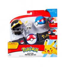 отзывы об <b>Pokemon Пояс</b> (<b>разноцветный</b>)