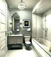 guest bathroom ideas. Simple Guest Guest Bathroom Ideas Restroom Full Size Of  Idea Bathrooms Small With Guest Bathroom Ideas R