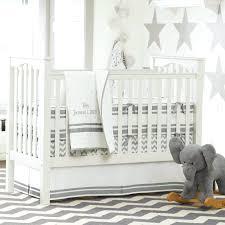 grey white baby nursery baby nursery baby ...