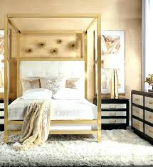 z gallerie bedroom sets z bedroom gold canopy bed decorating bedroom modern z z bedroom set z gallerie