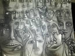 「精神分裂病」の画像検索結果
