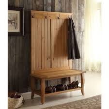 Storage Bench And Coat Rack Set Perfect Entry Storage Bench Lovely 100 Best Coat Hat Shoe Storage 58