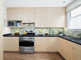 Kitchen Contemporary Kitchen Pantry Cabinet Kitchen Units Custom