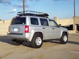245 65 16 GDYR MT.jpg; 1296 x 972 (@92%) | Lifted Jeep Patriots ...