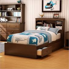 kids beds with storage boys. Twin Size Beds For Boys Kids Bed Frame With Drawers Attractive B Little Storage T