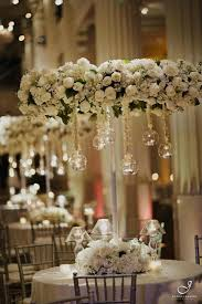 chandelier centerpieces absolutely ideas chandelier centerpieces crystal table centerpiece limited time only wedding fl candles
